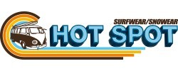 Hotspot Surfshop
